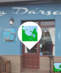 La Dársena