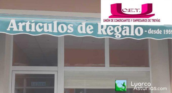 Librería Rodriguez