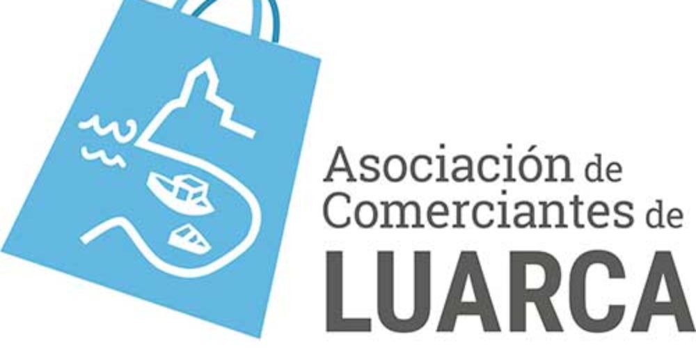 Bases sorteo vales regalo ACL (Belén Solidario)