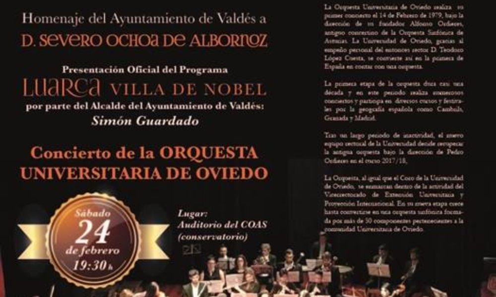 luarca-villa-del-nobel-inauguracion