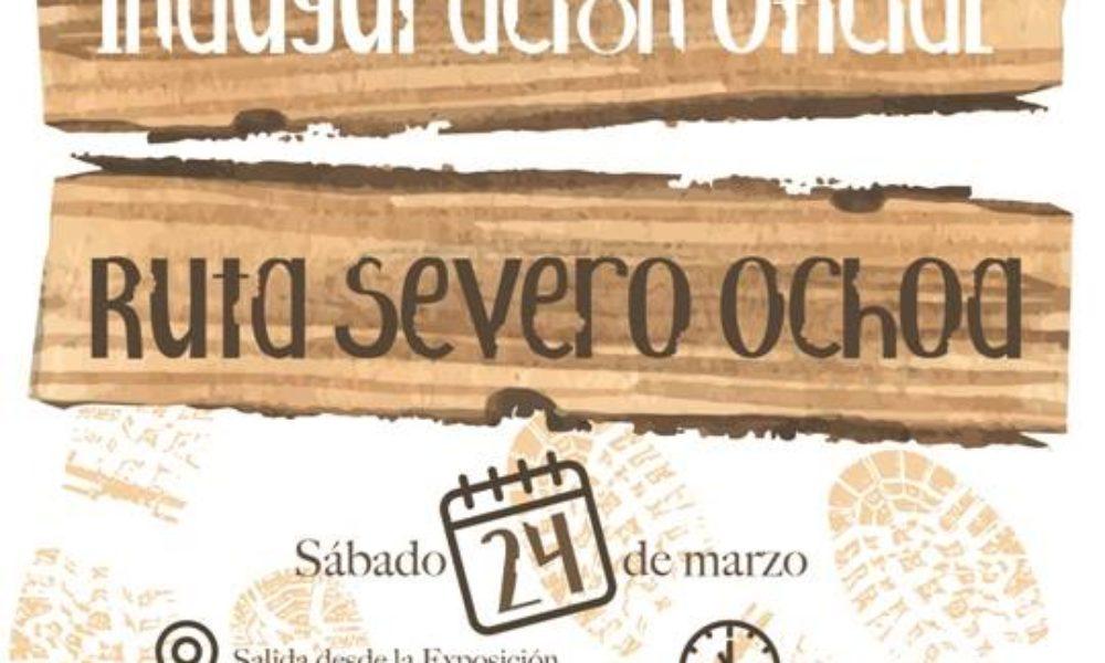 luarca-villa-nobel-inauguracion-ruta-severo-ocho