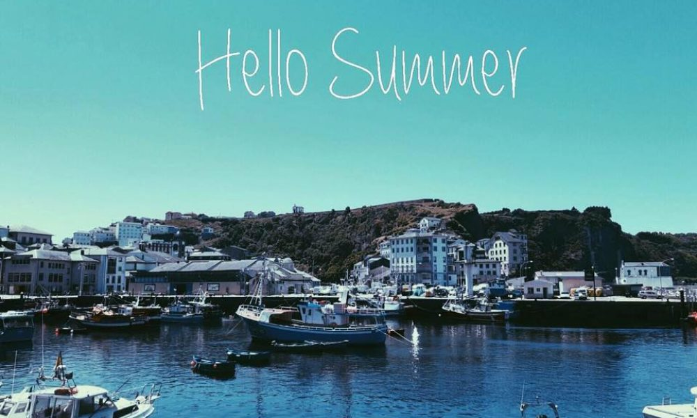 mi-verano-luarques