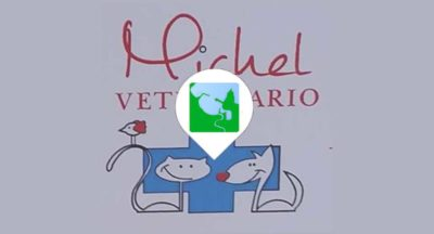 Clinica Veterinaria Michel
