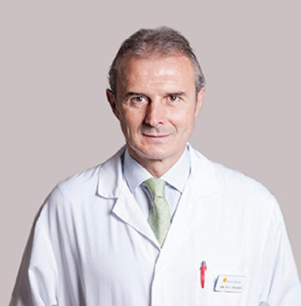 Nacimiento de Óscar Luis Celada
