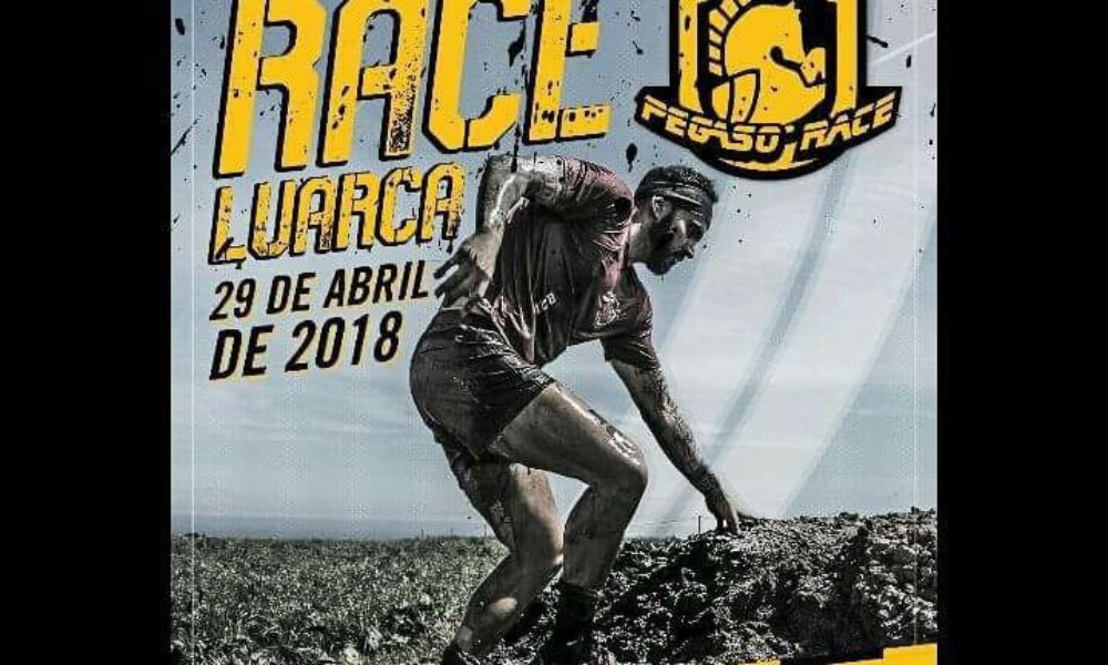 pegaso-race-luarca-2018