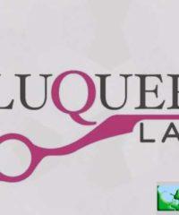Peluqueria Laura