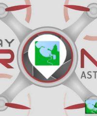 Play Drone Asturias