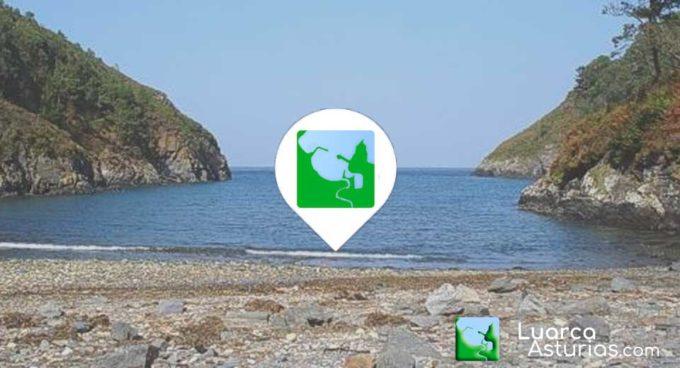 Playa de Touran