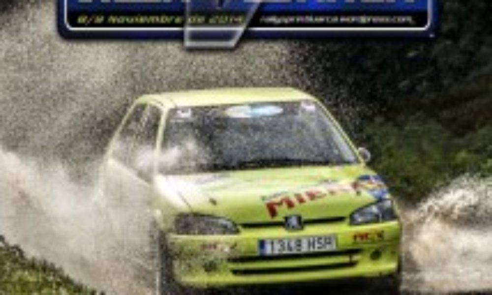 rallysprint-villa-de-luarca-214x300