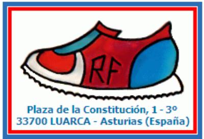 Club Recta Final