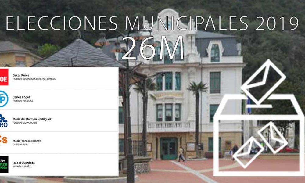 resultados-elecciones-municipales-luarca-valdes-2019