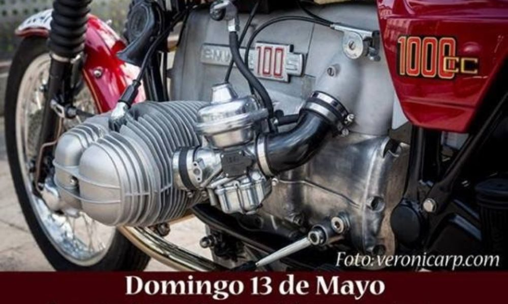 reunion-motos-clasicas-luarca-2018