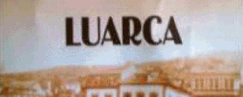 Santa Catalina 2014 en Luarca