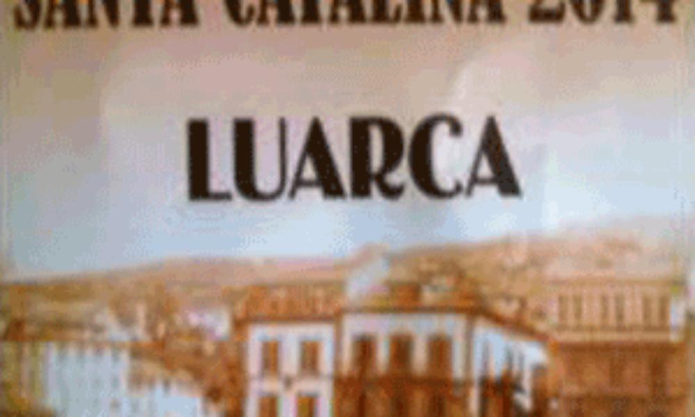 santa-catalina-2014-luarca