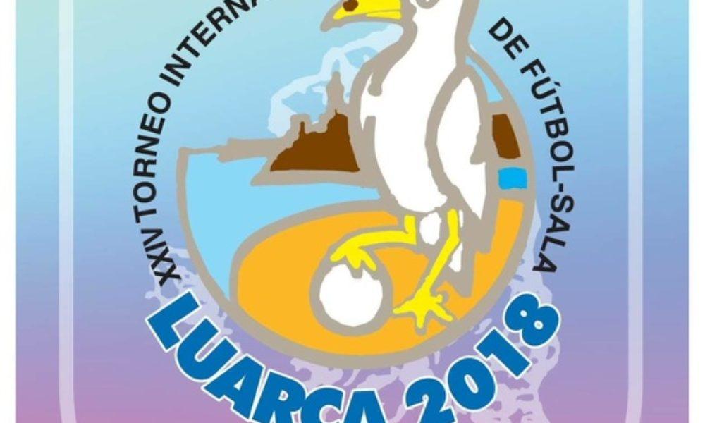 torneo-internacional-futbol-sala-2018