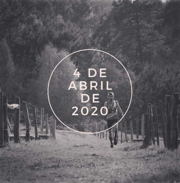 Trail del Tambueriello – Setienes 2020