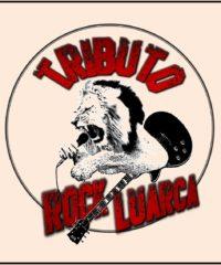 Asociación Tributo Rock