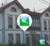 Casas de Indianos: Villa Carmen