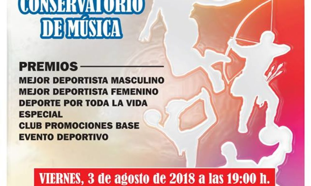 xv-gala-deporte-valdesano-luarca-2018