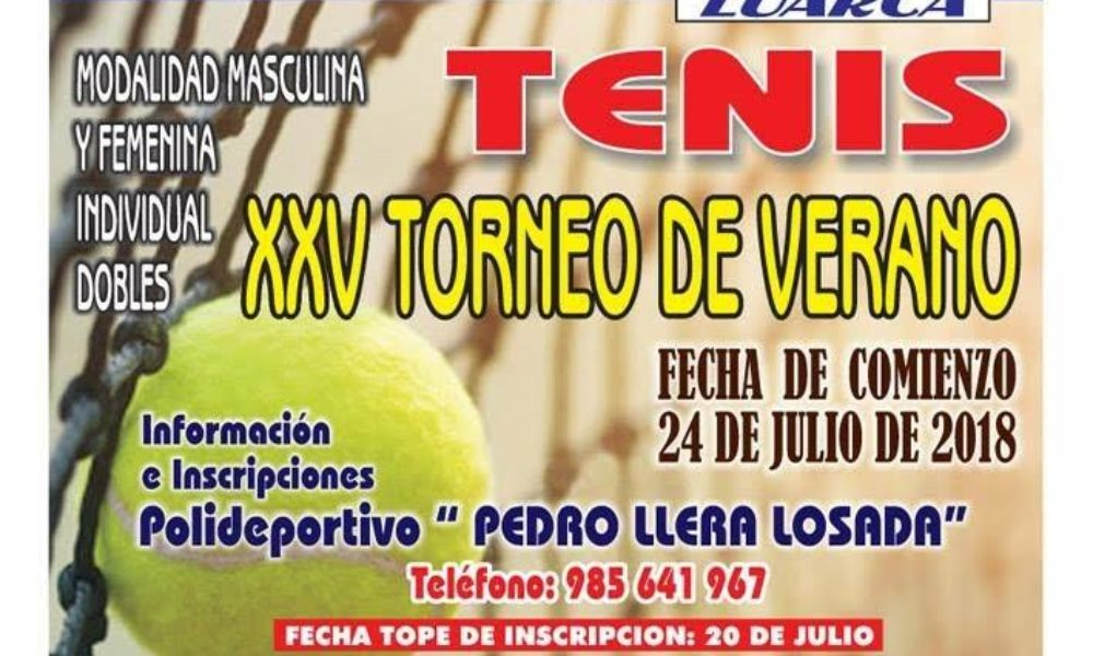 xxv-torneo-tenis-luarca-verano-2018