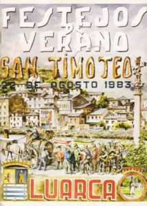 cartel-san-timoteo-luarca-1983