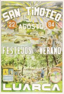 cartel-san-timoteo-luarca-1984