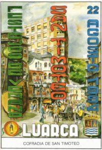 cartel-san-timoteo-luarca-1994
