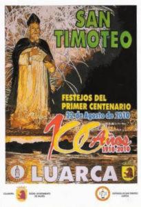 cartel-san-timoteo-luarca-2010