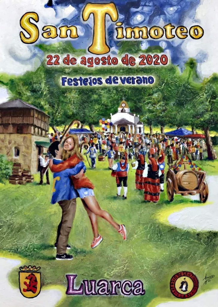 cartel-san-timoteo-luarca-2020