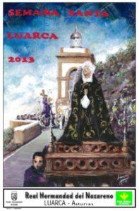 cartel-semana-santa-luarca-2013