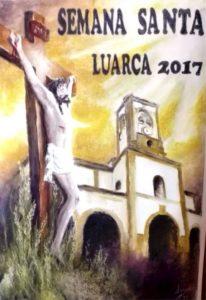 cartel-valdes-luarca-2017