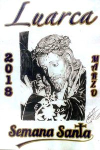 cartel-valdes-luarca-2018