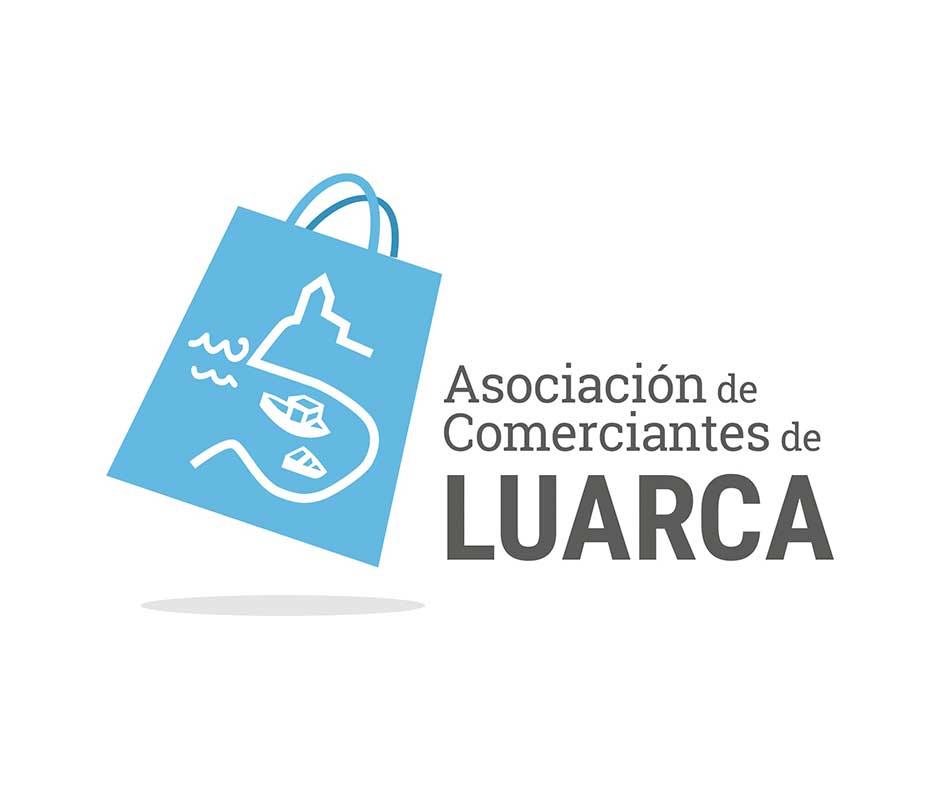 Asociación de Comerciantes de Luarca