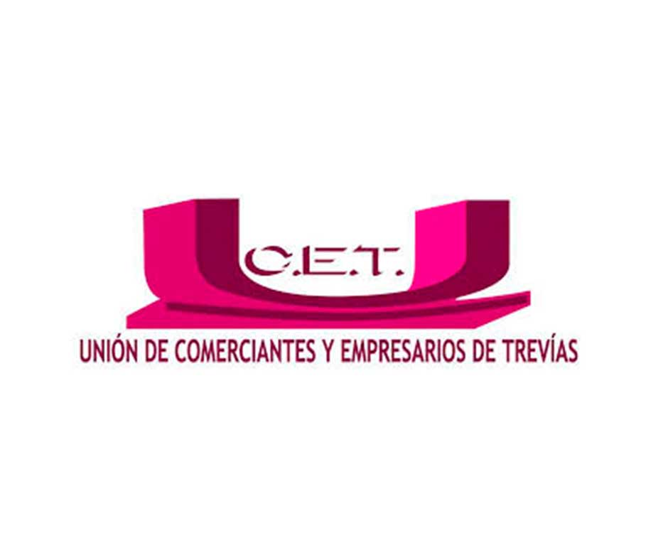 Unión de Comerciantes y Empresarios de Trevías