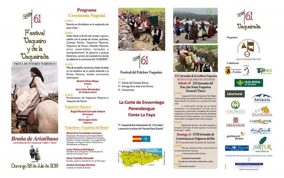 programa-vaqueirada-aristebano-2019